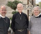 3 Clergy3